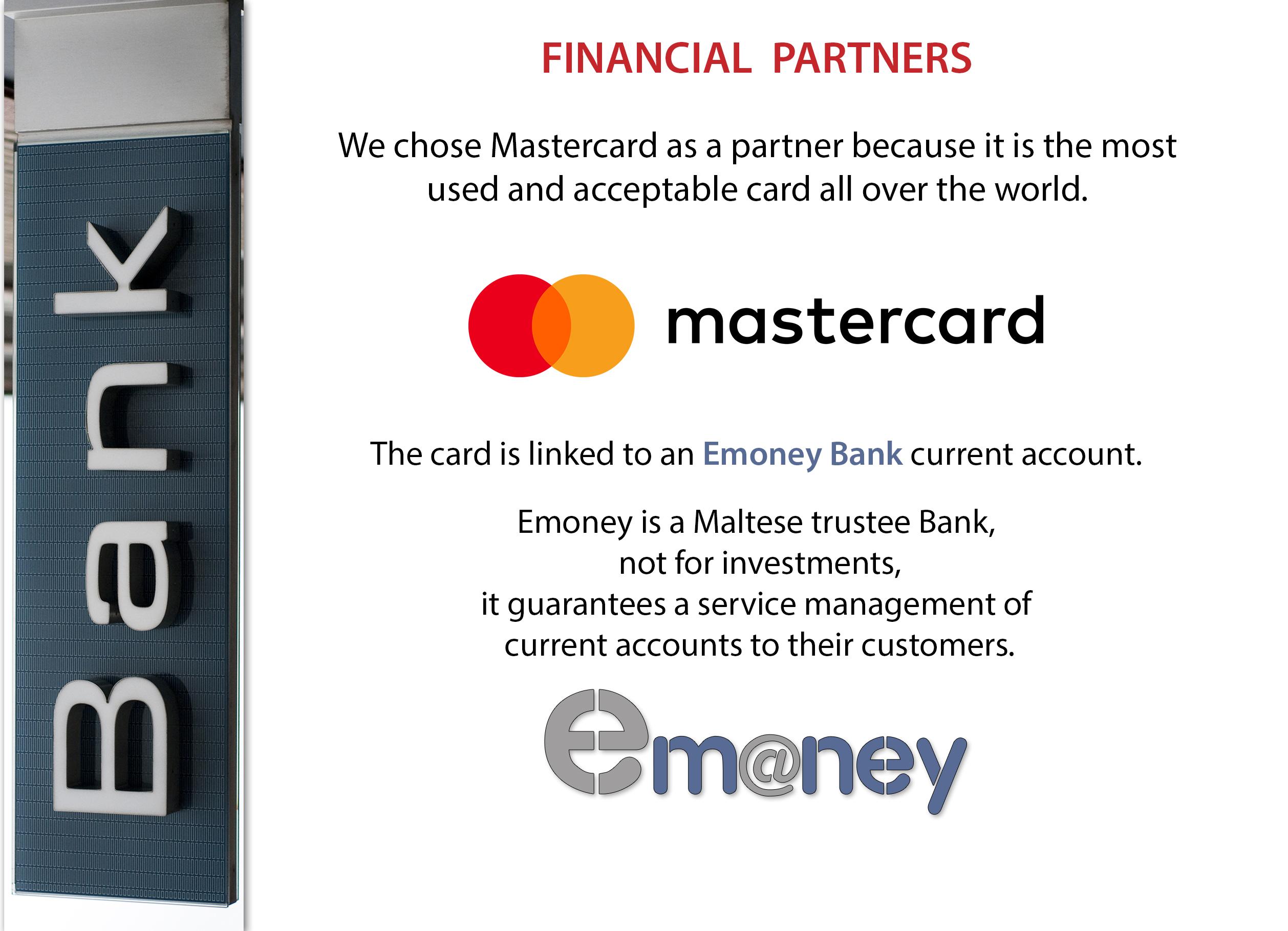 Elegant Photos Of Mastercard Business Prepaid Card - Business ...